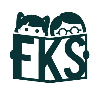 FKS Profile Picture